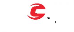 Cannondale_logo_white